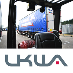 Our membership of the UKWA give us access to a range of beneficial services